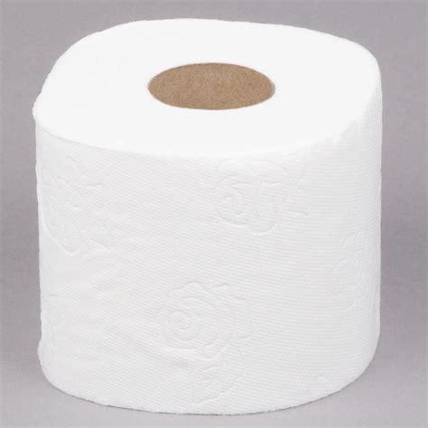 Bathroom Tissue by 2 Ply Ultra Premium 200 Sheet Bathroom Tissue 96
