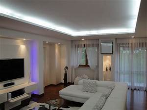 19 best Cartongesso images on Pinterest Ceilings, Modern interiors and Architecture interior