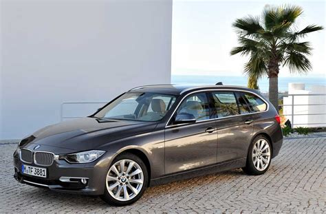 nouvelle bmw s 233 rie 3 touring f30