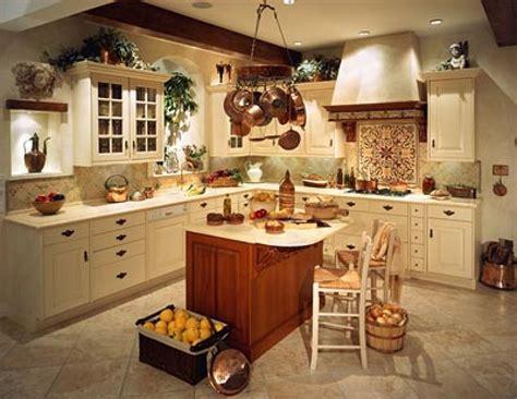 ideas  kitchen theme ideas