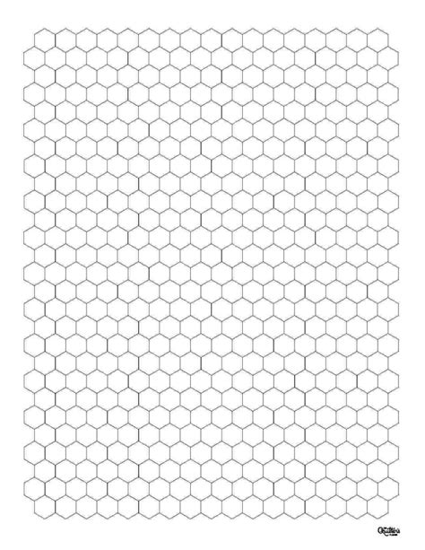 graph paper  quilters  downloads