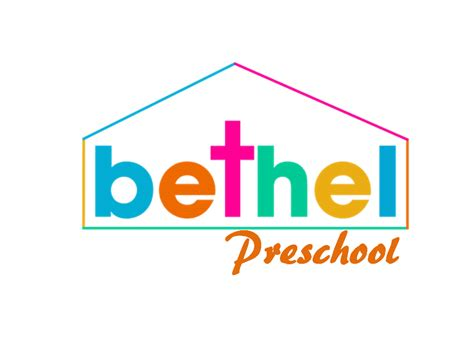 bethel church preschool bethel preschool 171 bethel presbyterian church singapore ɩ 790