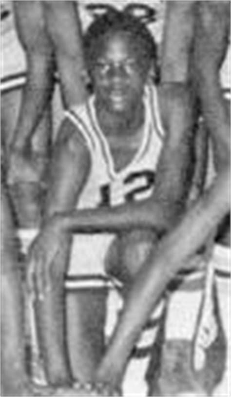 unc basketball   page  tar heel times