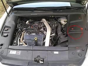 607 V6 Essence : tuto remplacement filtre a air 2 7 v6 hdi 607 peugeot forum marques ~ Medecine-chirurgie-esthetiques.com Avis de Voitures
