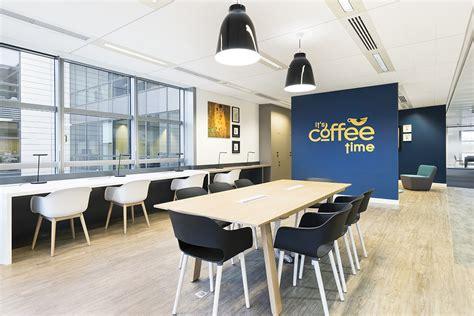 bureau start up deco bureau les plus beaux bureaux d 39 entreprises