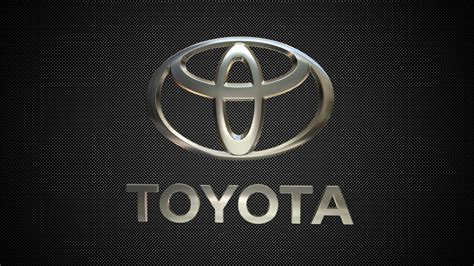 Animated Log Wallpaper - toyota logo wallpaper 55 images