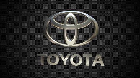 cool toyota logos toyota logo wallpaper 55 images