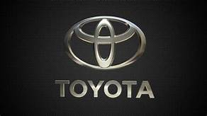 Toyota rebuked President Donald Trump's declaration that imported cars threaten U.S. national security…