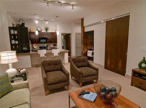 best atlanta apartments amli old 4th ward atlanta apartments luxury atlanta apartments amli old 4th ward
