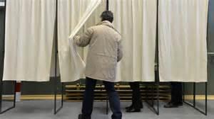 bureau de vote rennes horaires pr 233 sidentielle 2017 les enjeux prioritaires pour les bretons 3 bretagne