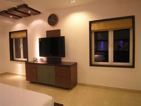 House in 14th Floor Ansari Architects Chennai