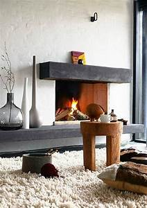 Wood, Burning, Fireplaces, Review, Of, Materials, U0026, Best, Ideas, P, 1