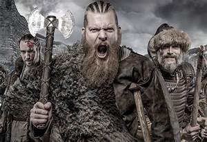 Do, The, Irish, Have, Viking, Dna