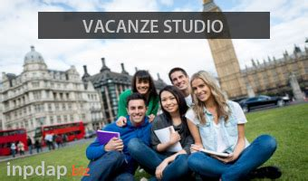 soggiorni all estero inpdap vacanze studio inpdap 2019 bando come funziona