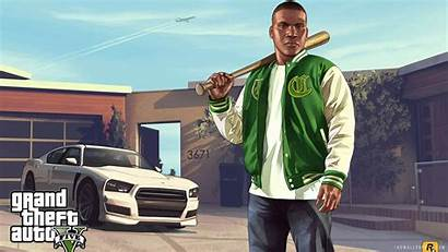 Wallpapers Grand Theft Gta Cave
