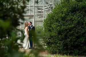 Callaway Gardens Wedding Atlanta Wedding Photographer