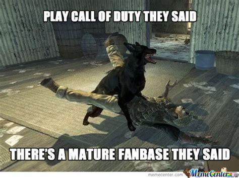 Cod Memes Cod Memes