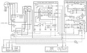 Intertherm Electric Furnace Wiring Diagrams Get Free