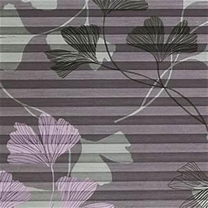 Plissee Mit Motiv : plissee ginkgo leaf ~ Frokenaadalensverden.com Haus und Dekorationen