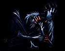 Craig Tracy ~ Body Art Illusions painter | Tutt'Art ...