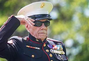 Veteran's remains from Korean War return for burial - The ...