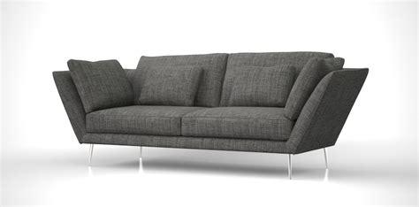 Poltrone E Sofa Offerte 2013 :  Prezzi E Offerte Dei Nuovi Modelli Del