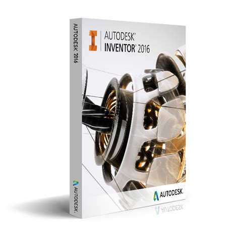 autodesk inventor 2016 autodesk inventor 2016 inventor 2016 499 00 autodesk autocad 2010 2017 available
