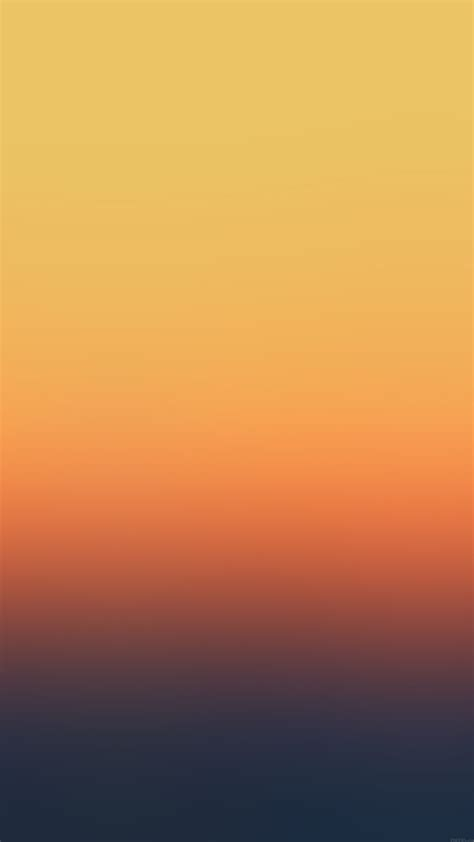 Phone Orange Anime Wallpaper by Sb09 Wallpaper Orange Sky Orange Papers Co