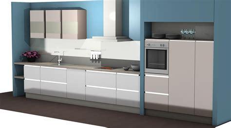 logiciel de cuisine professionnel logiciel de conception de cuisine professionnel 28