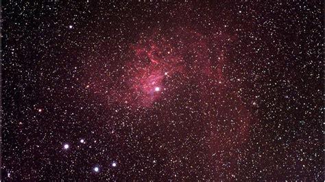 Stars Hds 1080p