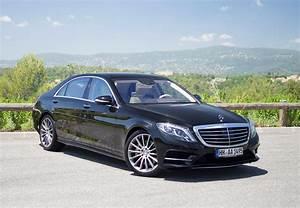 Location Mercedes Classe A : location mercedes classe s louer la mercedes classe s 350 l tarif et photos aaa luxury ~ Gottalentnigeria.com Avis de Voitures