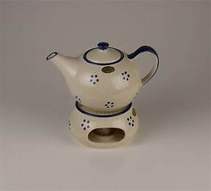 Teekanne 1 Liter : teekanne 1 liter avena keramik seifert ronny seifert toepferei seifert ihr namenstassen ~ Whattoseeinmadrid.com Haus und Dekorationen