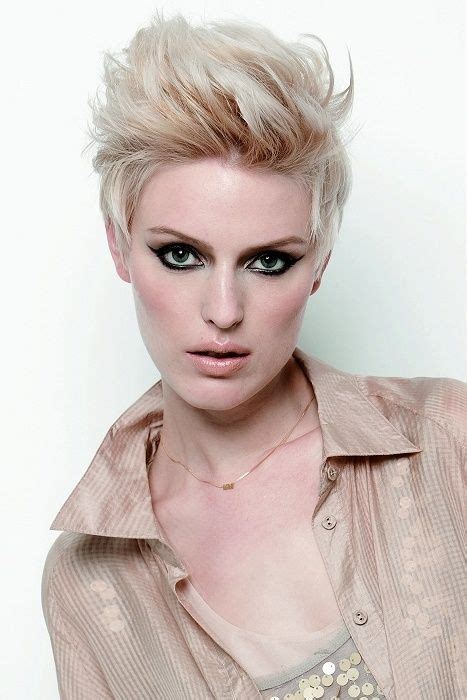 Pixie Formal Hairstyles by 25 Best Ideas About Pixie Updo On Pixie