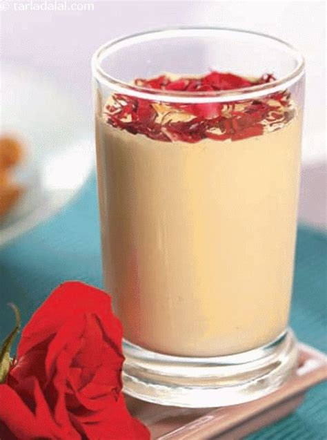 thandai faraal recipe sardai cool drink