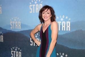 Light Up Theater Sign Bright Star 39 S Cusack Embraces The Quot Darkness Quot And