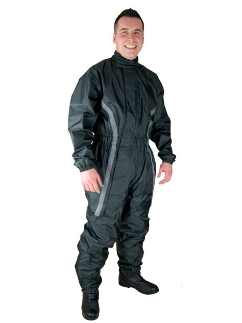 motorcycle rain suit 4040 motorcycle rain suit free uk delivery exchanges