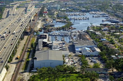 Boat Club In Fort Lauderdale Florida ft lauderdale boatclub in fort lauderdale fl united