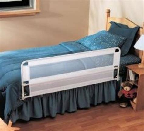 regalo hide away bed rail independent living centres