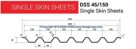 dana steel processing industry llc uaeindiaomansaudi arabiaqatar manufacturer
