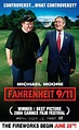 Fahrenheit 9/11 was a call to action that Tarantino and ...