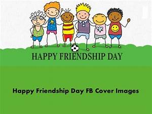 Celebrate this friendship day with friends
