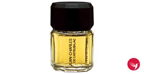 jean charles de castelbajac castelbajac cologne a fragrance for 1982