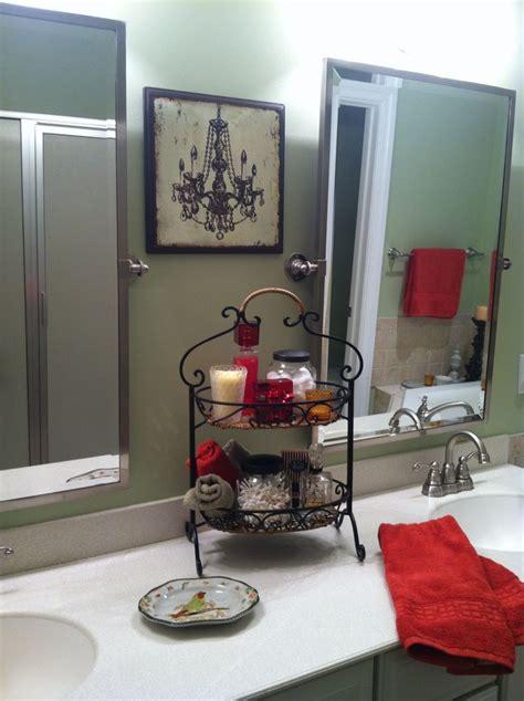 paris bathroom decor ideas  pinterest paris