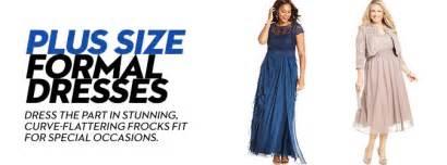 macy wedding dresses dress plus size formal dresses shop plus size formal dresses macy 39 s