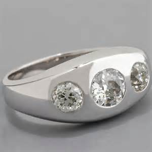 vintage mens wedding rings the most beautiful wedding rings antique mens wedding rings