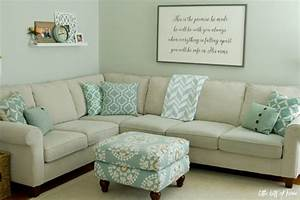 havertys sectional sofa search results olive park With havertys corey sectional sofa
