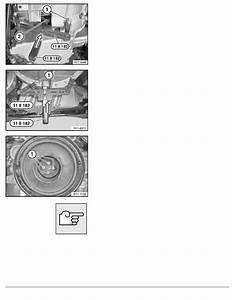 Bmw Workshop Manuals  U0026gt  5 Series E61 520d  N47  Tour  U0026gt  2
