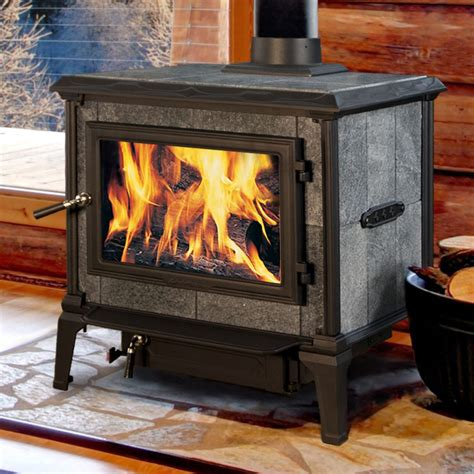 4 Off Grid Ways To Distribute Stove Heat To Your Entire