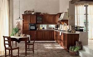Arredamento Classico Moderno  Ispirazioni Per Ogni Ambiente Della Casa
