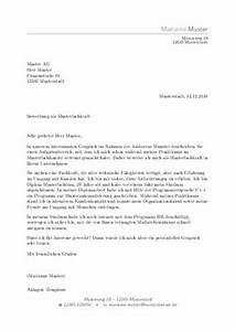 Latex anschreiben bewerbung bewerbungsschreiben 2018 for Latex vorlage anschreiben